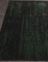30600A_BH6_14 - BLACK / GREEN