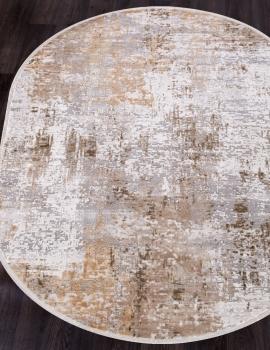 ALLURES - 12008 - CREAM / BEIGE