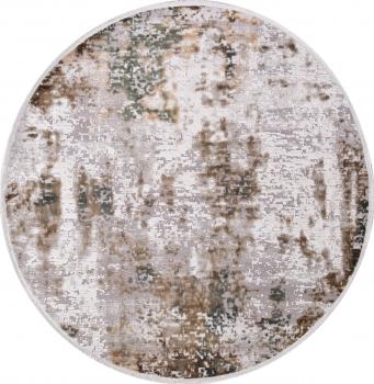 ALLURES - 12104 - CREAM / GREEN