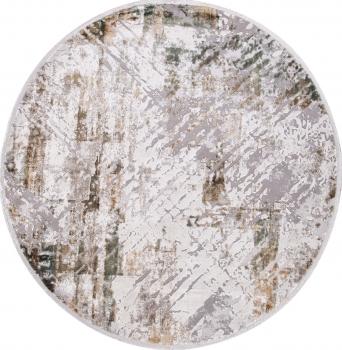 ALLURES - 12123 - CREAM / GREEN