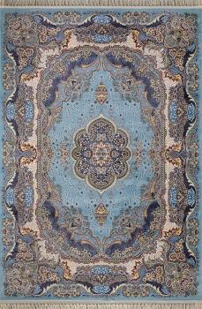 ARAVIA - 6807 - BLUE