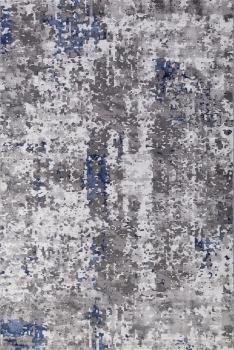 ARMODIES - 18118 - 931