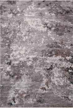 BOSFOR - O0218 - 110 MULTI