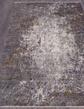 BOSFOR - O0219 - 110 MULTI