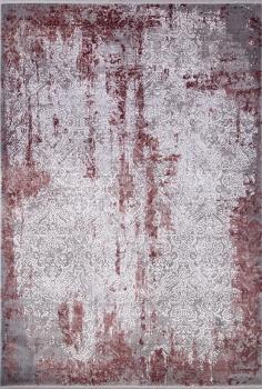 DIOR - 5882B - GREY - BROWN