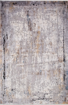 ERVA - 18106 - L.GRAY / D.GRAY