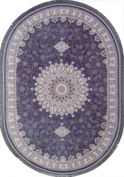 FARSI 1200 - G253 - BLUE-C