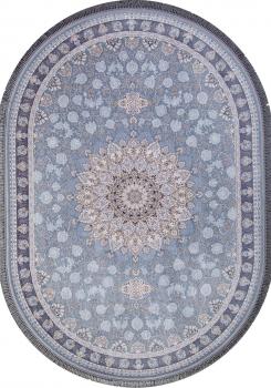 FARSI 1200 - G253 - Pale-Blue