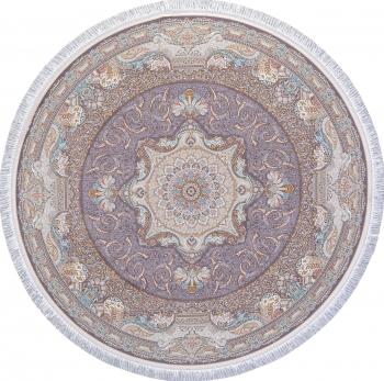 FARSI 1500 - 144 - MELANGE PINK