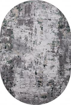 GRAND - 23319 - 940