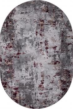 GRAND - 23319 - 950 GREY / PURPLE