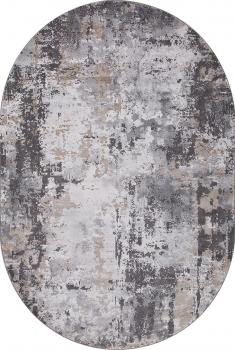 GRAND - 23319 - 970