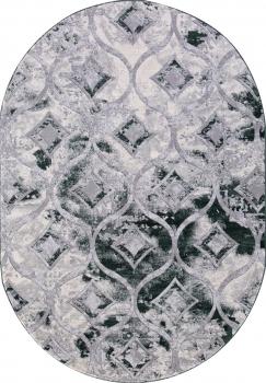 MARDAN - 5023A - COKEN D.GREY / GREEN