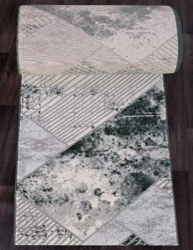 MARDAN - 5024A - COKEN D.GREY / GREEN