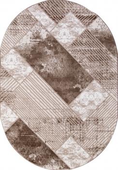 MARDAN - 5024A - VIZON COKEN / BROWN