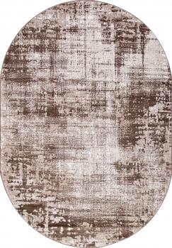 MARDAN - 5027A - VIZON COKEN / BROWN