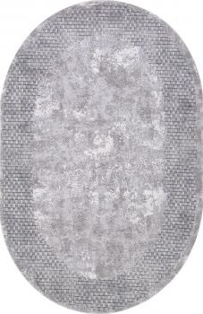 MODA - 9803 - ACIK GRI