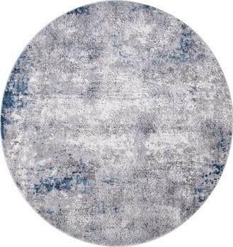 MODA - 9810 - ACIK GRI