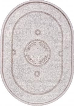 MOROCCO - Z 1061 - VIZON