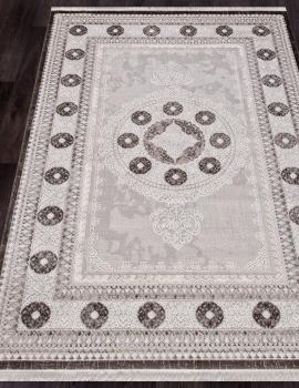 MOROCCO - Z 1065 - CAMEL