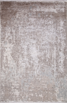 OLIMPOS - 1003A - C.BEIGE / D.GRAY
