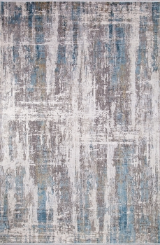 OLIMPOS - M351B - CREAM / D.BLUE