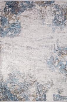 OLIMPOS - M456B - CREAM / BLUE