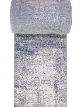 OPERA - 5801A - BLUE