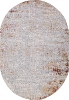 OPERA - 5806B - CREAM