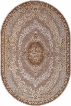 QATAR - 33342 - 080 BROWN