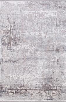 RAMIYA - 18704A - L.GREY / IVORY