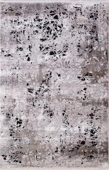 RAMIYA - 18708B - D.BEIGE / GREY