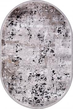 RAMIYA - 18708S - D.BEIGE / GREY