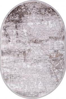 RAMIYA - 18708S - GREY / D.BEIGE