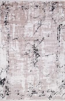 RAMIYA - 18720A - IVORY / D.BEIGE