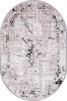 RAMIYA - 18720S - IVORY / D.BEIGE