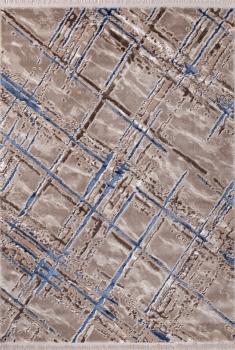 REGINA - O0272 - 030 BLUE