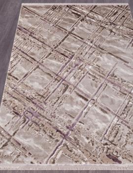 REGINA - O0272 - 050 PURPLE