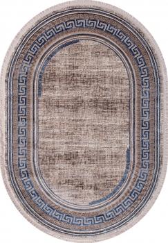 REGINA - O0274 - 030 BLUE