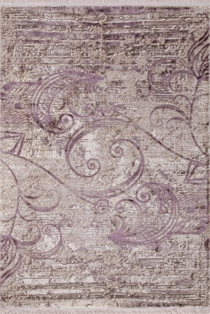 REGINA - O0279 - 050 PURPLE