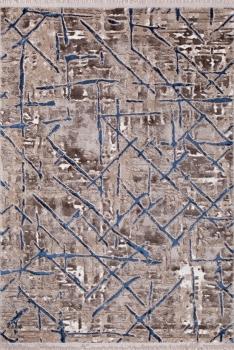 REGINA - O0280 - 035 NAVY