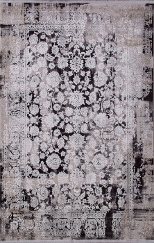 ROXANNE - 17102 - L.GREY / D.GREY
