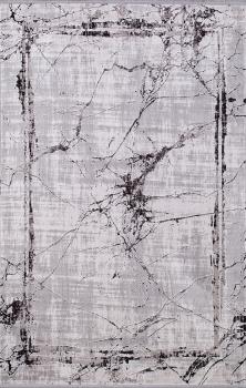 ROXANNE - 17103 - L.GREY / D.GREY
