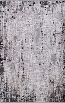 ROXANNE - 17104 - L.GREY / D.GREY