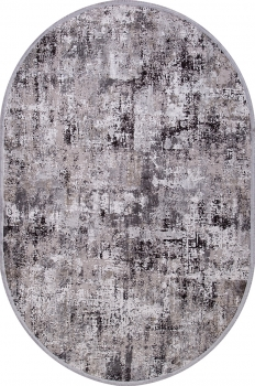 ROXANNE - 17105 - L.GREY / D.GREY
