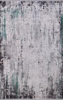 ROXANNE - 17132 - L.GREY / D.GREY