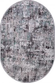ROXANNE - 17134 - L.GREY / D.GREY