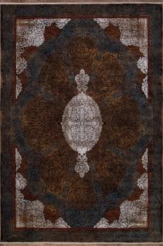 SHEIKH - 9231 - BROWN
