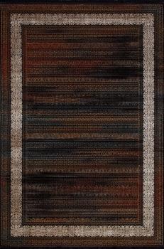 SHEIKH - 9252 - BROWN