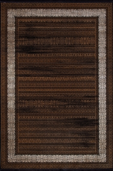 SHEIKH - 9254 - BROWN